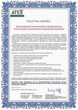 POLITYKA-JAKOSCI-ATEX