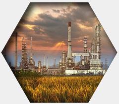 Raport o oddziaływaniu na środowisko (operat środowiskowy)