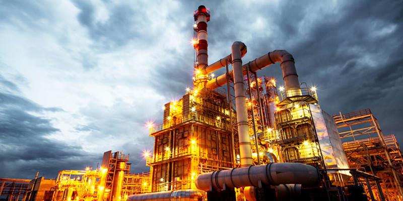 Przeprowadzenie specjalistycznych szkoleń ATEX dla potentata naftowego