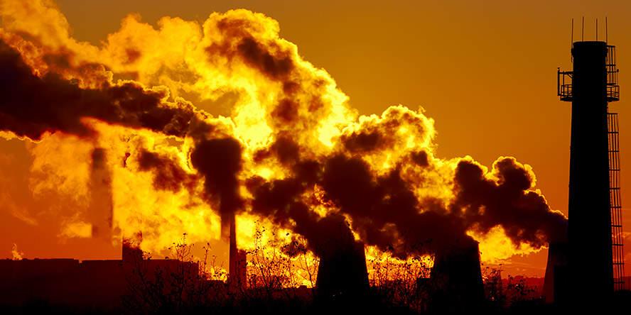 Opracowanie kompleksowego Dokumentu Zabezpieczenia Przed Wybuchem dla wiodącego przedsiębiorstwa z branży ciepłowniczej