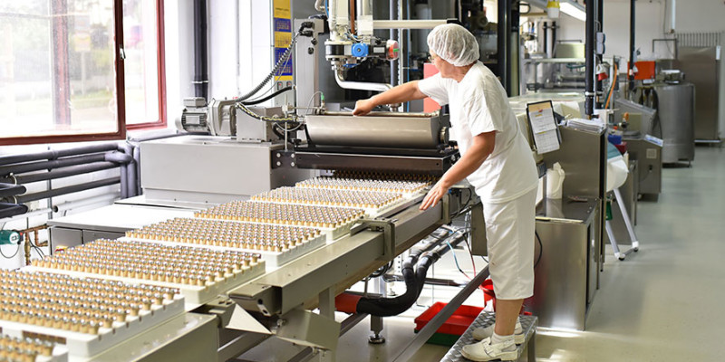 ocena-ryzyka-wybuchu-dla-producenta-wyrobow-cukierniczych