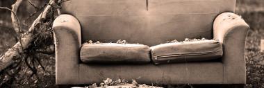 audyt-bezpieczenstwa-producent-mebli-tapicerowanych