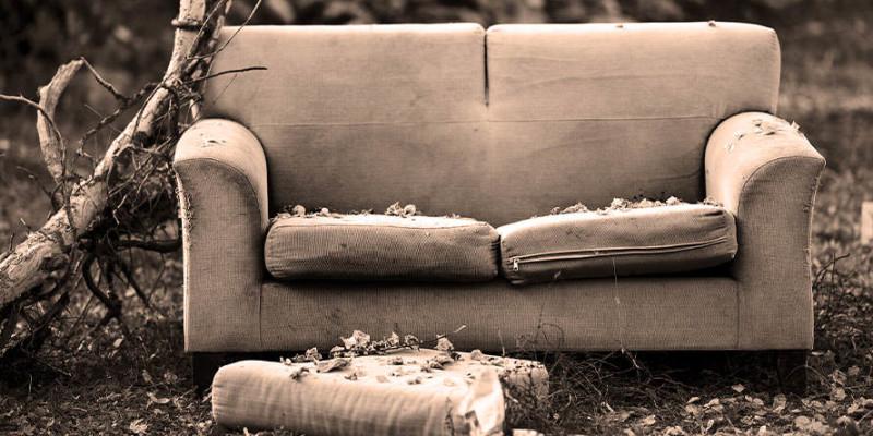 safety-audit-for-an-upholstered-furniture-manufacturer