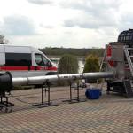 szkolenie-olsztyn-2017