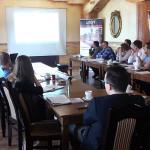 szkolenie-olsztyn-2017-2