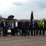 szkolenie-z-pokazem-olsztyn-2017