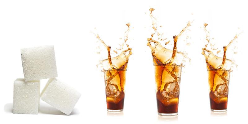 Modernizacja silosów cukru pod kątem bezpieczeństwa wybuchowego wynikająca zzaleceń DZPW