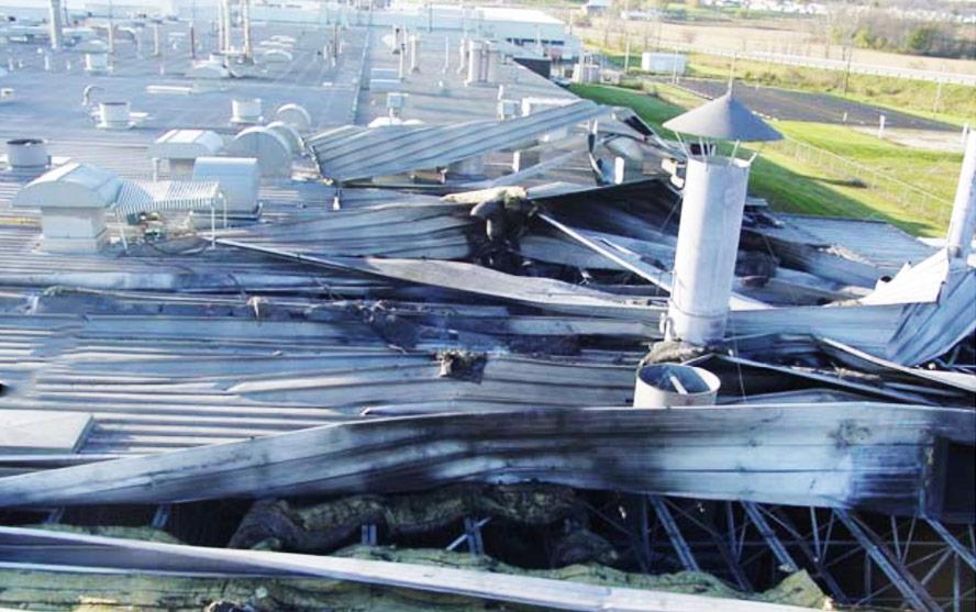 wybuch-pylu-aluminium-heyes-lemmerz-1