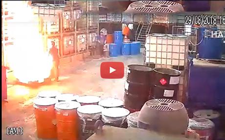 wybuch-spowodowany-wyladowaniem-elektrostatycznym