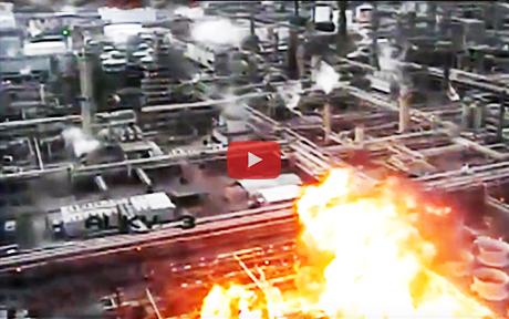 wybuch-w-exxonmobile