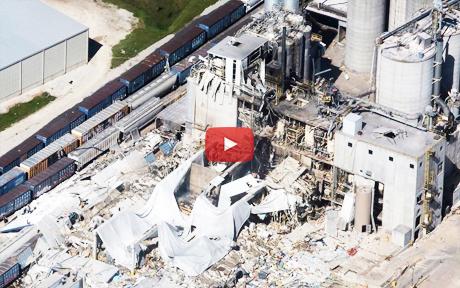 wybuch-wpylu-kukurydzy-w-didion-milling-plant